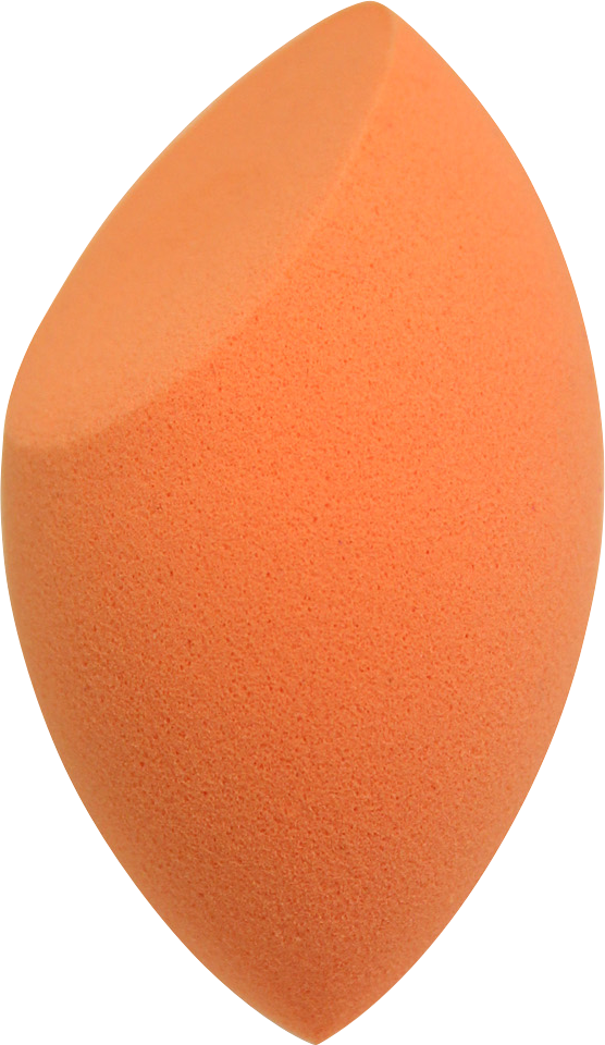 miracle_complexion_sponge_side_view