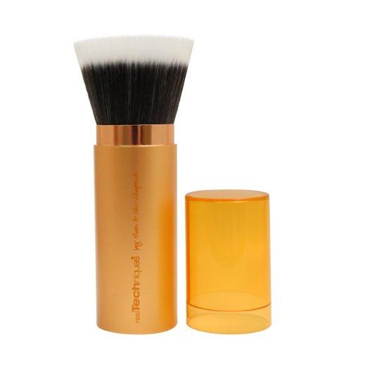 retractable-bronzer-brush