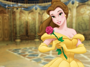 Beauty-and-the-Beast-Wallpaper-beauty-and-the-beast-6260118-1024-768